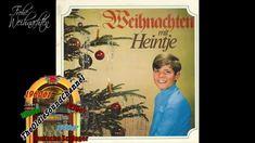 Heintje - Frohe Weihnachten Mit Heintje - Full Album -