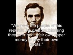 """""""Criminal Rothschilds"""". How the Rothschilds have come to control the majority of the world's currency through the establishment of central banks. Click to watch!"""