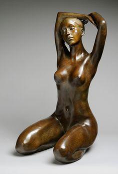 Béatrice Bissara - Constellation - More at http://www.beatricebissara.com/sculpteur/en/accueil.html (Thx Loris)