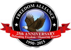 Freedom Alliance Honors Injured Service Member During Annual Golf Tournament Alliance Golf Tournament Tournaments