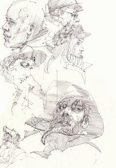 http://4.bp.blogspot.com/_WLrDzkr7ilc/TVGYQwStCCI/AAAAAAAABJw/sZtult718xw/s1600/sketchbook-15.jpg