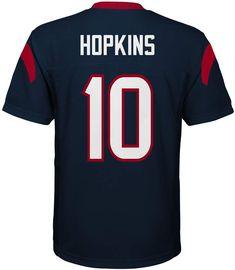 0b13e7b980d 16 Best DeAndre Hopkins images   Deandre hopkins, Fantasy Football ...