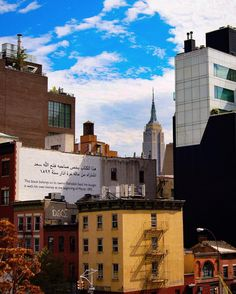 NYC NYC!! Already missing! #newyork #nyc #tbt #travel #travelporn #photo #photography #newyork #nyc #whereplaces #travelismybusiness