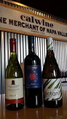 Imported wine features @calwine_napa. Fine Wine, Wines, Medicine, Bottle, Medical, Flask, Jars
