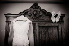 Daniele e Stefania | fotografo-matrimoni