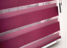 1000 Images About Cortinas Y Persianas On Pinterest