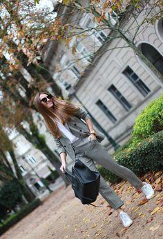 Best looks 2014 (Second part) (via Bloglovin.com )
