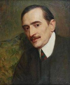 Zygmunt Andrychiewicz