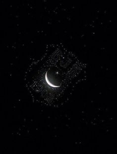 İyi geceler KARTAL yürekliler... pic.twitter.com/qksJx70TW4