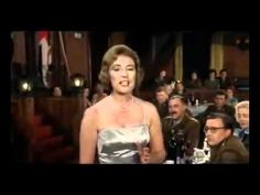 Vera Lynn - Wish me luck, as you wave me goodbye - YouTube.flv