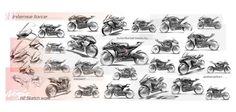 Kawasaki-Ninja-H2-Concept-SC-01-01.jpg (2100×1000)