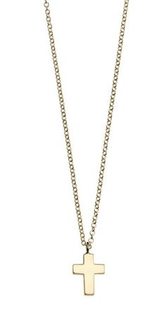 Necklaces | Minor Obsessions