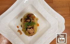Sebzeli Tavuklu Patates Dolması Cooking Recipes, Mexican, Pasta, Ethnic Recipes, Food, Chef Recipes, Essen, Meals, Eten