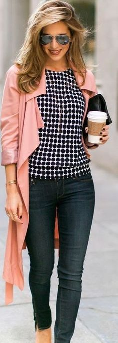 Schedule your FIX now!! Try the best clothing subscription box ever! October 2016 work outfit Inspiration photos for stitch fix. Only $20! Sign up now! Just click the pic...You can use these pins to help your stylist better understand your personal sense of style. #Stitchfix #Sponsored