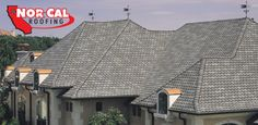 Asphalt shingles are one of the most popular types of roofing for residential…