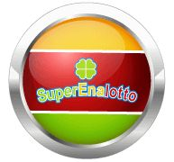 SuperEnalotto Fails, House, Ideas, Home, Make Mistakes, Thoughts, Homes, Houses