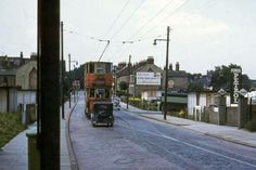Plumstead High Street Plumstead South East London England