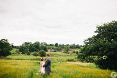 The Ashes, Endon, Wedding Photography Barn Wedding Venue, Countryside, Ash, Country Roads, Wedding Photography, Gray, Wedding Photos, Wedding Pictures
