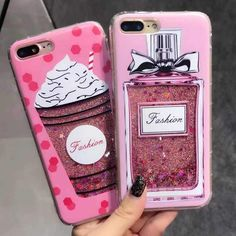 Order Now Ice Cream Dynamic... Click here http://shopfromphone.myshopify.com/products/ice-cream-dynamic-glitter-stars-liquid-quicksand-phone-cases-for-iphone-6-6s-7-7plus-shockproof-tpu-cover-for-iphone-6-coque?utm_campaign=social_autopilot&utm_source=pin&utm_medium=pin Place your order now, while everything is still in front of you.