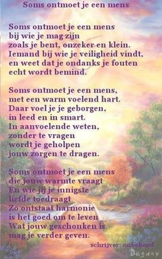 Spreuken, die ik mooi vind, omdat ze vaak een kern van waarheid bevatten. Funny Thoughts, Good Thoughts, Positive Thoughts, Positive Quotes, Poem Quotes, Happy Quotes, True Quotes, Dutch Quotes, Cool Writing