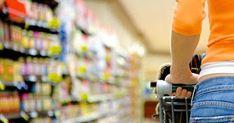 Πώς θα ψωνίζεις στο σούπερ μάρκετ χωρίς σπατάλες;