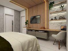 Home Decorators Collection Rugs Key: 4268586346 Master Suite Bedroom, Master Bedroom Interior, Room Design Bedroom, Home Room Design, Bed Design, Home Bedroom, Home Interior Design, Luxury Rooms, Luxurious Bedrooms
