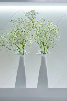 Design I Decor I Decor Inspiration I Flowers