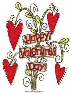 happy valentine romanian