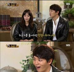 Joo Won reveals he's not the type to play hard to get when it comes to dating   http://www.allkpop.com/article/2013/10/joo-won-reveals-hes-not-the-type-to-play-hard-to-get-when-it-comes-to-dating