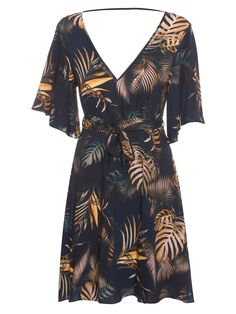 Simple Dresses, Plus Size Dresses, Elegant Dresses, Beautiful Dresses, Casual Dresses, Summer Dresses, Dresses To Hide Tummy, Plus Size Fashion For Women Summer, Dress Outfits