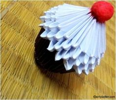 1000+ images about ORIGAMI 3D on Pinterest | 3d origami ... - photo#45