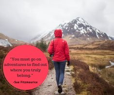 AdventurEscape - The best trekking tours operator in India, here you can explore the best places for trekking in India mountain trekking, Himalaya trekking. Trekking Quotes, Hiking Quotes, Tour Operator, You Must, The Good Place, How To Find Out, Tours, Explore, Adventure