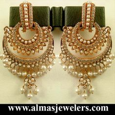 Google Image Result for http://almasjewelers.com/New/images/product_images/ord-13818_700.jpg