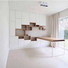 Beautiful Modern Dining Room Design Ideas