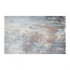 160x230 Nuray Teppich | Eko Hali