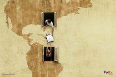 Las más creativas campañas del 2011