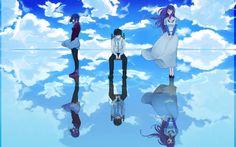 ảnh anime tự do cho máy tính - Tìm với Google