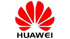 Huawei: Hongmeng OS is not a smartphone, not replace Android Huawei Wallpapers, New Operating System, Smartphone, Dji, Finger Print Scanner, Star Wars Wallpaper, Technology Logo, Blockchain, Logos