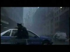 Godzilla 1998 Official Trailer in the comments tell me what you think about this picture and don't forget to leave a like