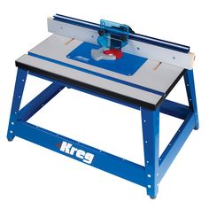 Kreg precision router table setup bars router table kreg przisions werkbank frstisch prs2100 dauertiefpreise przisionsfrsen przisionsfrsen keyboard keysfo Image collections