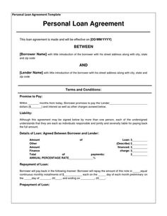 Bank Loan Proposal Template Adorable There Are Majorly Two Types Of Loans Secured Loan & Unsecured Loan .
