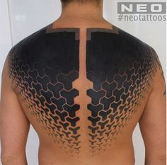 follow-the-colours-blackout-tattoo-neo-tattoos-02.png (620×614)