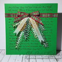Claudia's Karteria: Ein kleines Weihnachtspotpourri | A little Christmas potpourri Penny Black, Claudia S, Scrapbook, Potpourri, I Card, Christmas Cards, Gift Wrapping, Winter, Gifts
