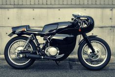 Yamaha SR400 - Google 検索