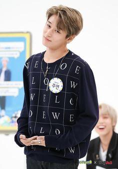 Happy Pills, Future Boyfriend, Handsome Boys, Pop Group, Jaehyun, Photo Editing, Graphic Sweatshirt, Kpop, Sweatshirts