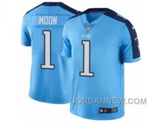 http://www.jordannew.com/mens-nike-tennessee-titans-1-warren-moon-elite-light-blue-rush-nfl-jersey-christmas-deals.html MEN'S NIKE TENNESSEE TITANS #1 WARREN MOON ELITE LIGHT BLUE RUSH NFL JERSEY AUTHENTIC Only $23.00 , Free Shipping!