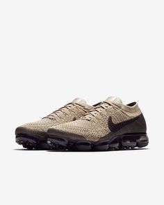 Nike Air VaporMax Flyknit Men s Running Shoe 90751ffd7