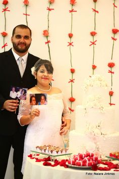 casamento-mini-wedding-2800-reais-brasilia-salao-do-predio (26)