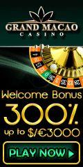 www.onlinecasinos.bz #casinos