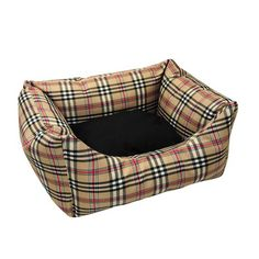 burberry dog bowl - Google Search